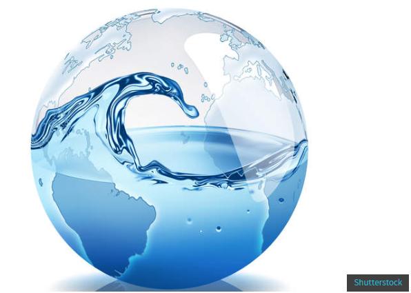 แม่น้ำเจ้าพระยา หนทางแก้อีสานแล้ง#3 แก้ปัญหาความเค็มของแม่น้ำเจ้าพระยา ด้วยวิธีแยกเกลือออกจากน้ำ (Desalination)