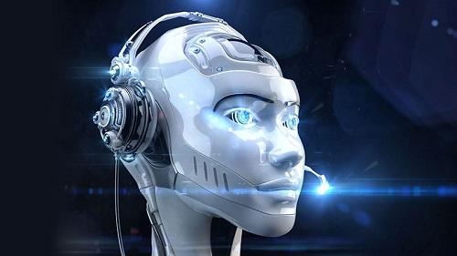 จริงหรือไม่ที่ Google กำลังสร้าง AI ให้กลายเป็น Skynet#3 Mobile Applications