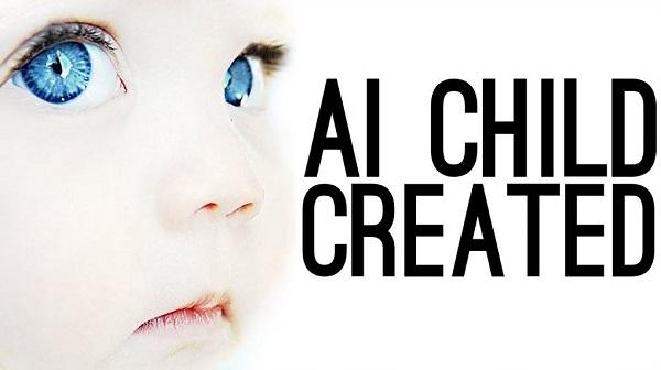 จริงหรือไม่ที่ Google กำลังสร้าง AI ให้กลายเป็น Skynet#14 AI Creates AI