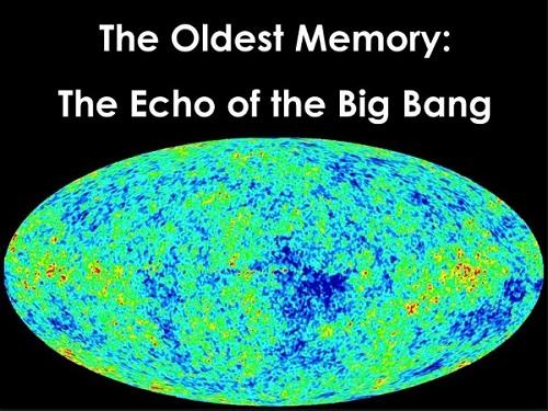 กำเนิดและวิวัฒนาการของจักรวาล#21 รังสีไมโครเวฟพื้นหลังของจักรวาลตอนที่ 1 CMB Discovery & CMB Temperature
