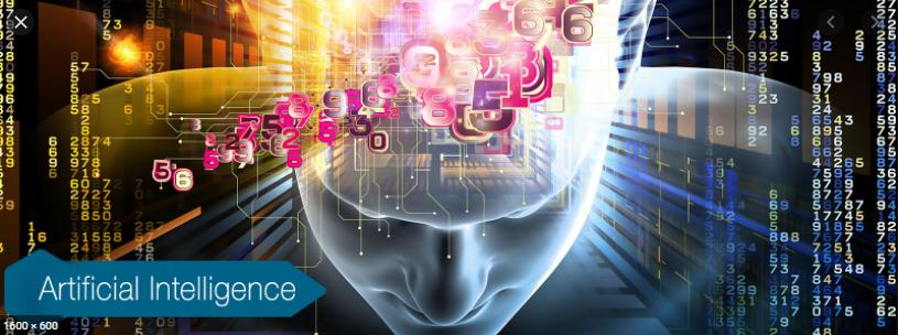 จริงหรือไม่ที่ Google กำลังสร้าง AI ให้กลายเป็น Skynet#Final