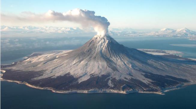 จริงหรือไม่ที่ Google กำลังสร้าง AI ให้กลายเป็น Skynet#4 Natural Disasters