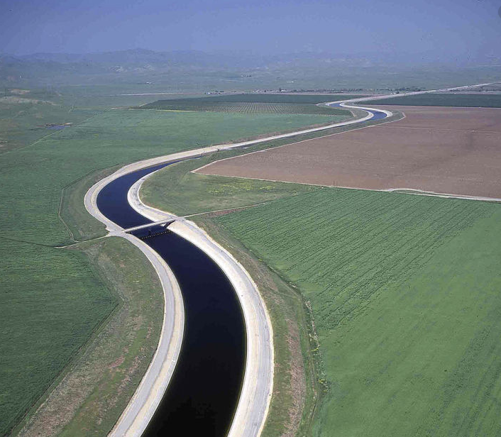 แม่น้ำเจ้าพระยา หนทางแก้อีสานแล้ง#5 สายน้ำที่ไหลขึ้น (Water Flow Uphill)