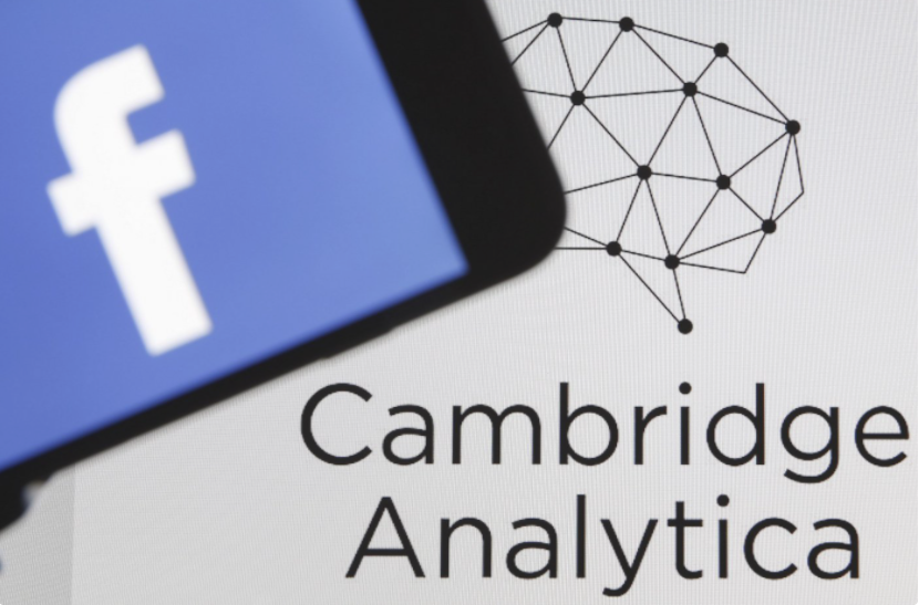 Facebook#1 เรื่องอื้อฉาวเกี่ยวกับข้อมูล Facebook – Cambridge Analytica