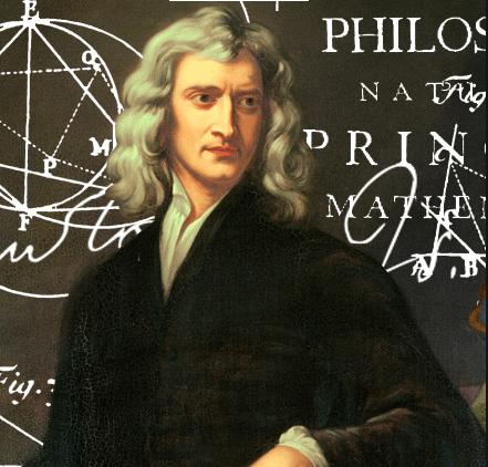 ประวัติย่อของกาลเวลา (A Brief History Of Time) โดย สตีเฟน ฮอว์คิง#5 บทที่ 1 ภาพของจักรวาลของเรา : Newton and the Infinite Static Universe