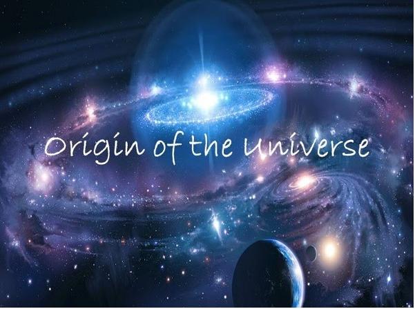 ประวัติย่อของกาลเวลา (A Brief History Of Time) โดย สตีเฟน ฮอว์คิง#7 บทที่ 1 ภาพของจักรวาลของเรา : การขยายตัวของจักรวาลบ่งชี้จักรวาลมีจุดกำเนิด