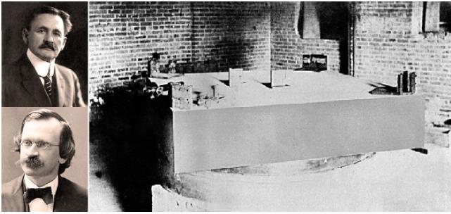 ประวัติย่อของกาลเวลา (A Brief History Of Time) โดย สตีเฟน ฮอว์คิง#12 บทที่ 2 อวกาศ-เวลา : การทดลองที่ปฏิเสธการดำรงอยู่ของอีเธอร์