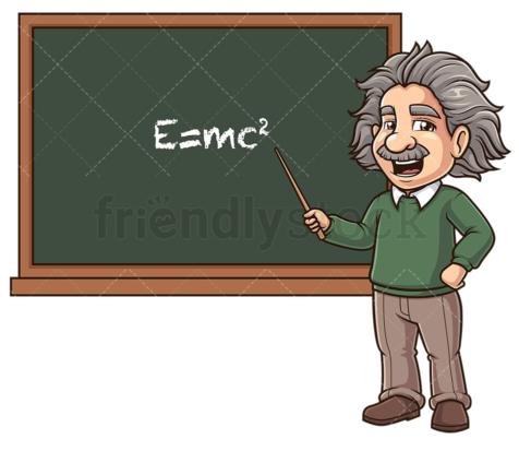 ประวัติย่อของกาลเวลา (A Brief History Of Time) โดย สตีเฟน ฮอว์คิง#13 บทที่ 2 อวกาศ-เวลา : ทฤษฎีสัมพัทธภาพพิเศษของไอน์สไตน์