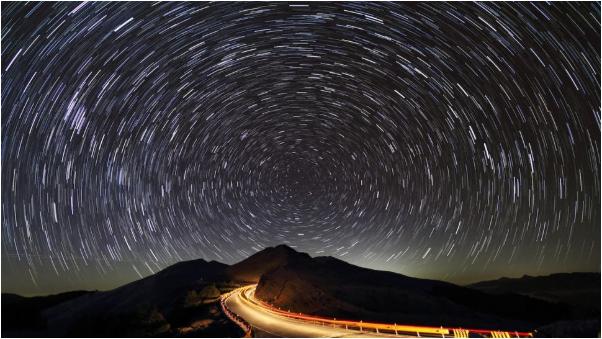 ประวัติย่อของกาลเวลา (A Brief History Of Time) โดย สตีเฟน ฮอว์คิง#14 บทที่ 2 อวกาศ-เวลา : อวกาศ-เวลาและกรวยแสง