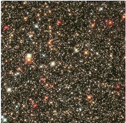ประวัติย่อของกาลเวลา (A Brief History Of Time) โดย สตีเฟน ฮอว์คิง#19 บทที่ 3 จักรวาลที่กำลังขยายตัว : สเปคตรัมแสงของดาวฤกษ์