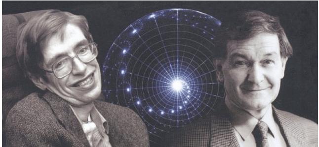 ประวัติย่อของกาลเวลา (A Brief History Of Time) โดย สตีเฟน ฮอว์คิง#24 บทที่ 3 จักรวาลที่กำลังขยายตัว : Big Bang และ Singularity