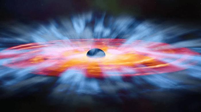 กำเนิดและวิวัฒนาการของจักรวาล#31 การแผ่รังสีฮอว์คิง