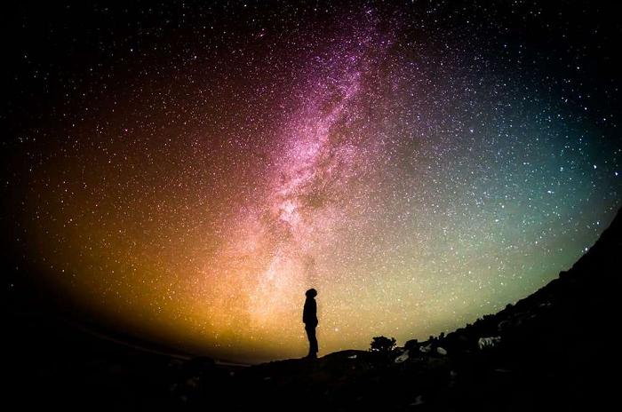 กำเนิดและวิวัฒนาการของจักรวาล#38 อายุของจักรวาล